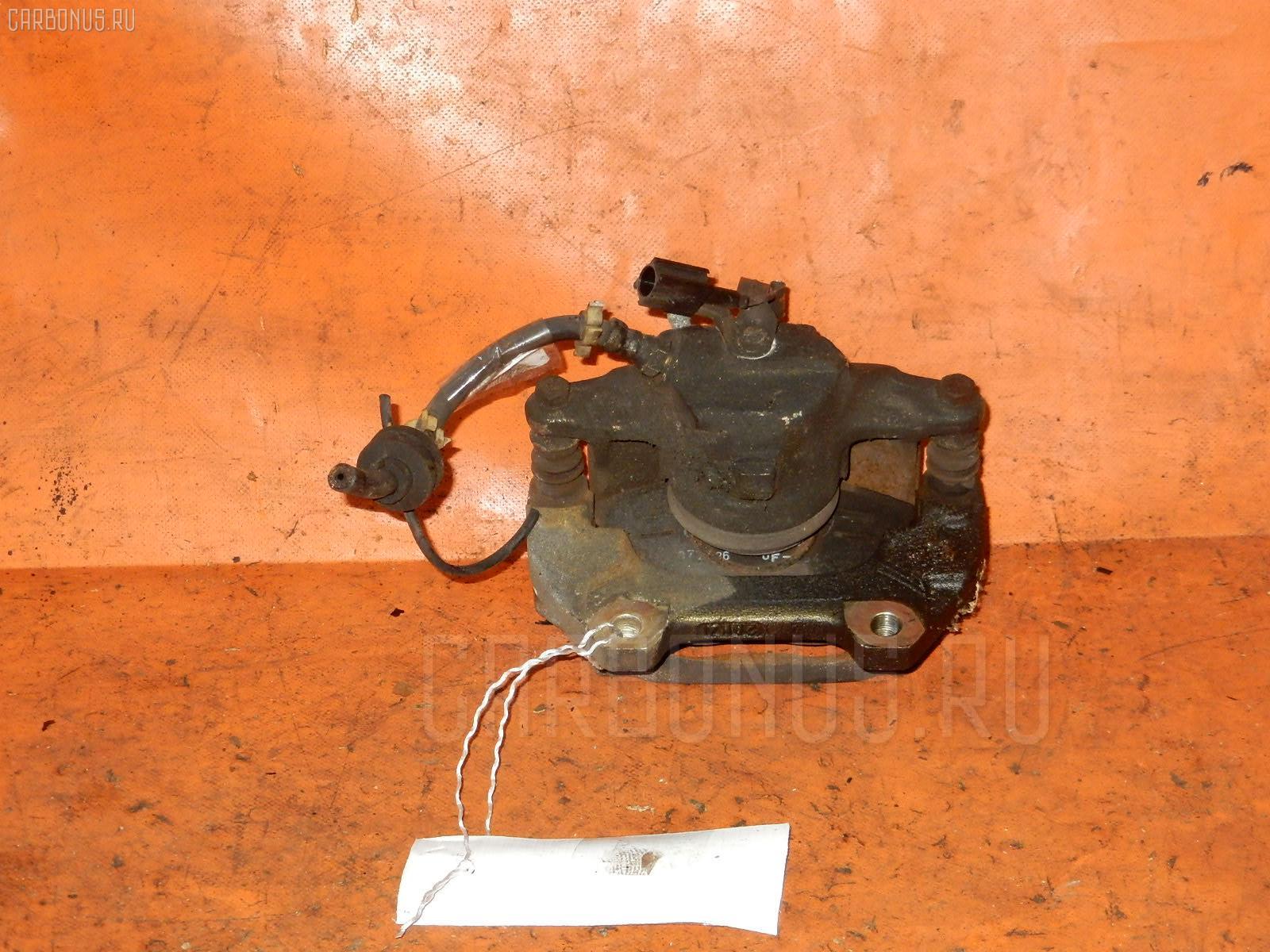 Суппорт FIAT COUPE 175 175A1000 Фото 1