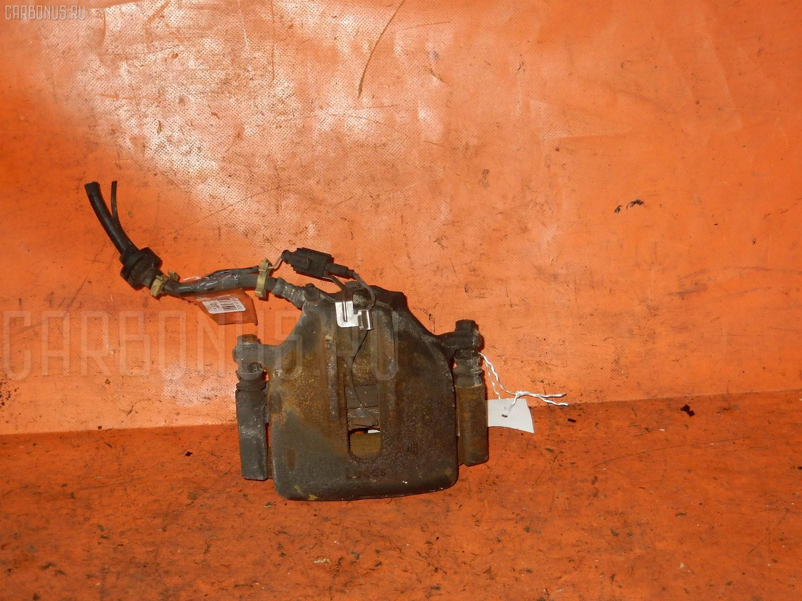 Суппорт FIAT COUPE 175 175A1000 Фото 2