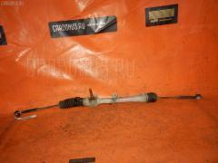 Рулевая рейка FIAT PUNTO 188 183A1000 Фото 1