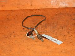 Лямбда-зонд FIAT PUNTO 188 183A1000 Фото 1