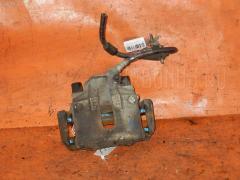 Суппорт FIAT PUNTO 188 183A1000 Фото 2