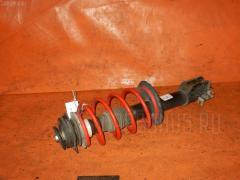 Стойка амортизатора Fiat Punto 188 183A1000 Фото 1