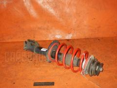 Стойка амортизатора Fiat Punto 188 183A1000 Фото 2