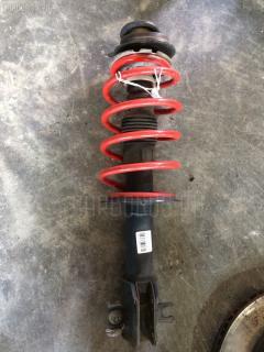 Стойка амортизатора Fiat Punto 188 183A1000 Фото 3