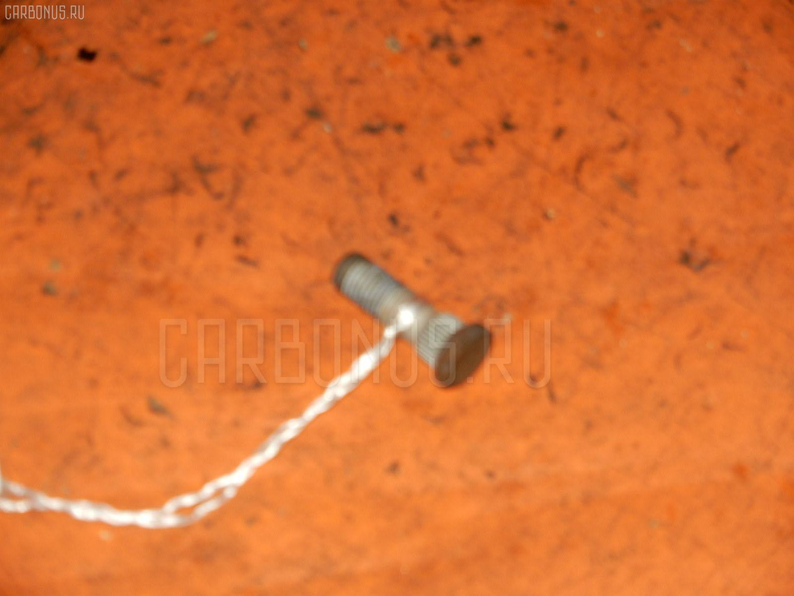 Шпилька TOYOTA PASSO KGC10 Фото 1