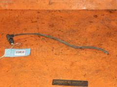 Датчик ABS TOYOTA PRIUS NHW20 1NZ-FXE Фото 1