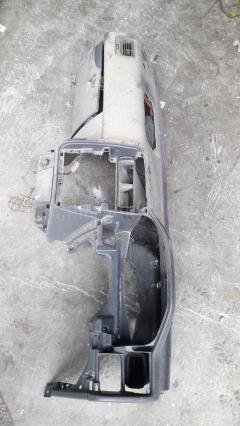 Панель приборов Toyota Carina AT211 Фото 4