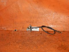 Тросик газа TOYOTA CARINA AT211 Фото 1