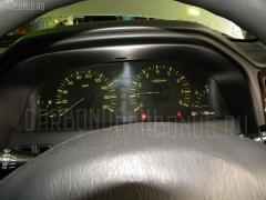 Тросик газа Toyota Carina AT211 Фото 6