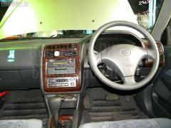 Датчик ABS Toyota Carina AT211 7A-FE Фото 5