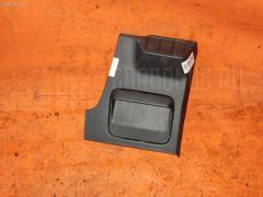 Бардачок Honda Edix BE1 Фото 1