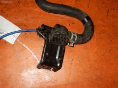 Клапан отопителя HONDA EDIX BE1 D17A Фото 2