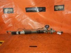 Рулевая рейка HONDA EDIX BE1 D17A Фото 1