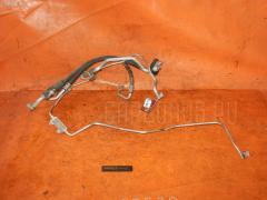 Шланг кондиционера HONDA EDIX BE1 D17A Фото 1