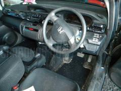 Влагоотделитель Honda Edix BE1 D17A Фото 6