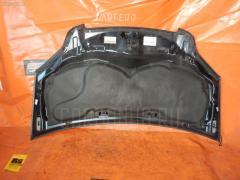 Капот Honda Edix BE1 Фото 2