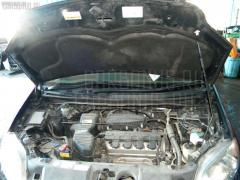 Жесткость бампера Honda Edix BE1 Фото 3