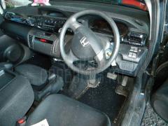Жесткость бампера Honda Edix BE1 Фото 5