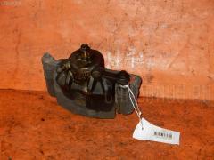 Суппорт Honda Edix BE1 D17A Фото 2