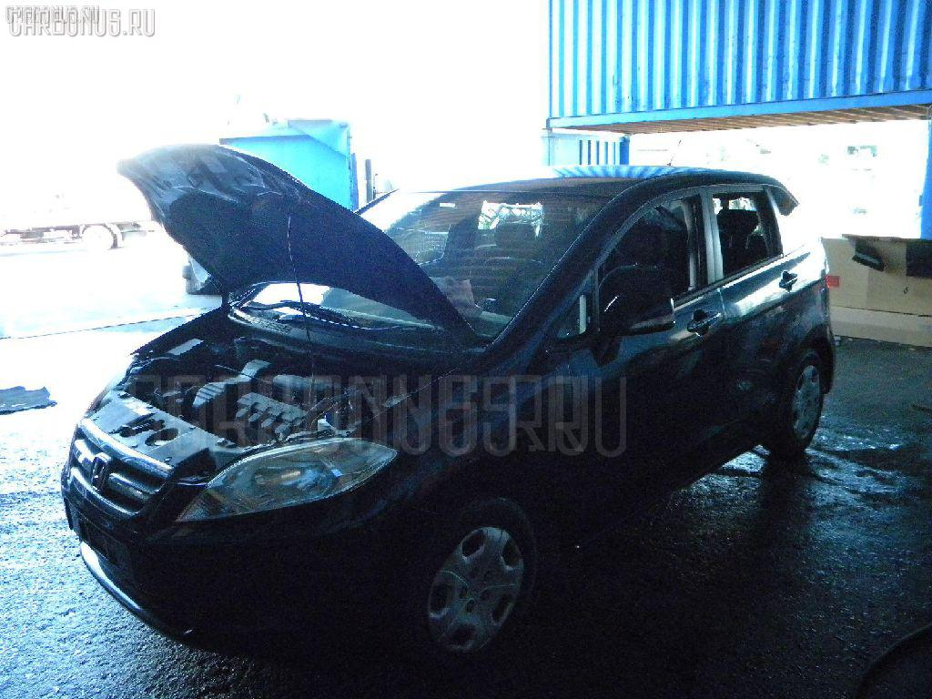 Датчик ABS HONDA EDIX BE1 D17A Фото 4