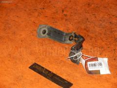 Крепление радиатора HONDA EDIX BE1 Фото 1