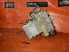 Печка Toyota Caldina ET196V 5E-FE Фото 2