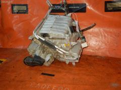 Печка Toyota Caldina ET196V 5E-FE Фото 1