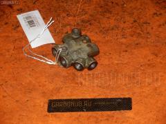 Тормозной цилиндр TOYOTA CALDINA ET196V 5E-FE Фото 1