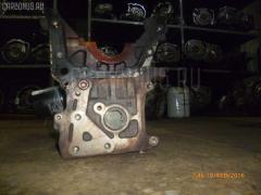 Блок двигателя Toyota Carina AT212 5A-FE Фото 2