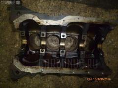 Блок двигателя Toyota Carina AT212 5A-FE Фото 3