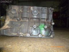 Блок двигателя Toyota Carina AT212 5A-FE Фото 6