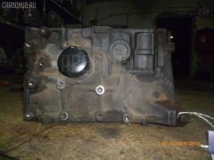 Блок двигателя Toyota Carina AT212 5A-FE Фото 5
