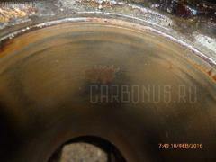 Блок двигателя Toyota Carina AT212 5A-FE Фото 9