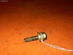 Болт крепежный шкива Toyota Ist NCP60 2NZ-FE Фото 1