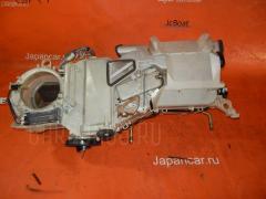 Печка Toyota Mark ii JZX90 1JZ-GE Фото 2