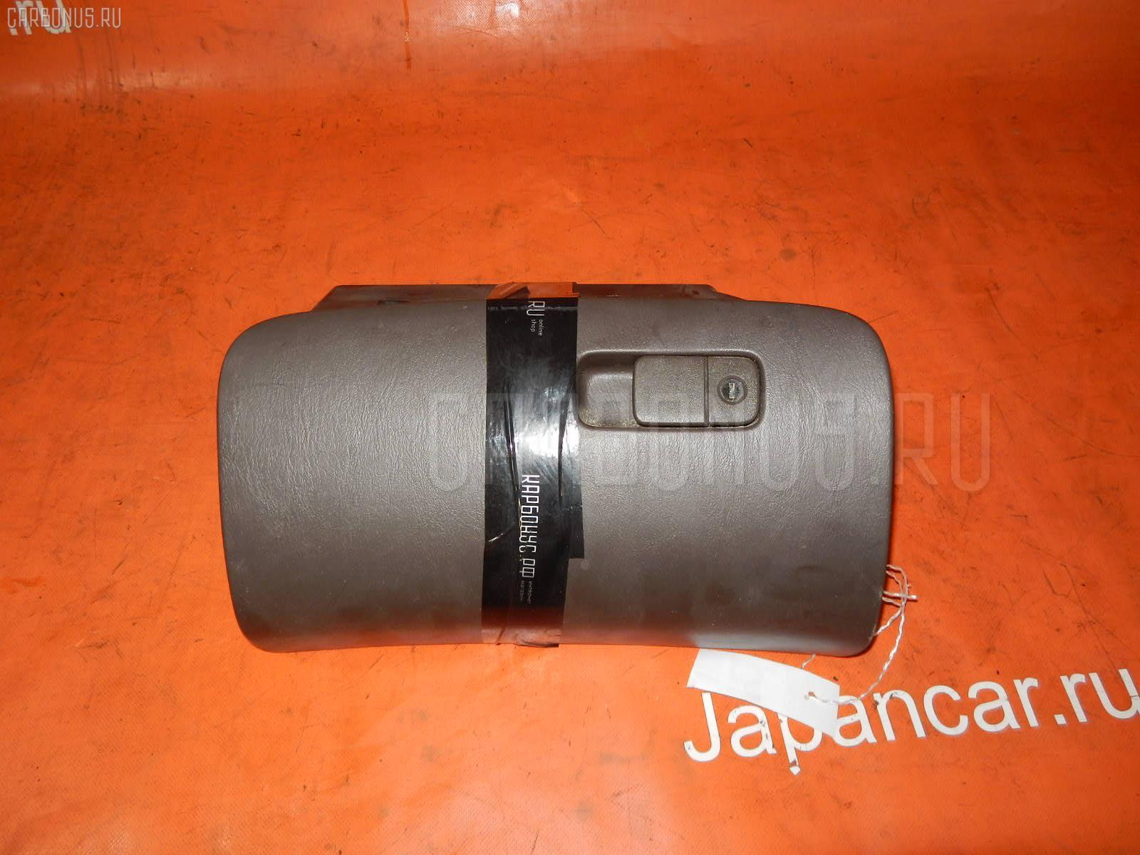 Бардачок TOYOTA MARK II JZX90 Фото 2