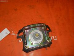 Air bag Toyota Mark ii JZX90 Фото 2