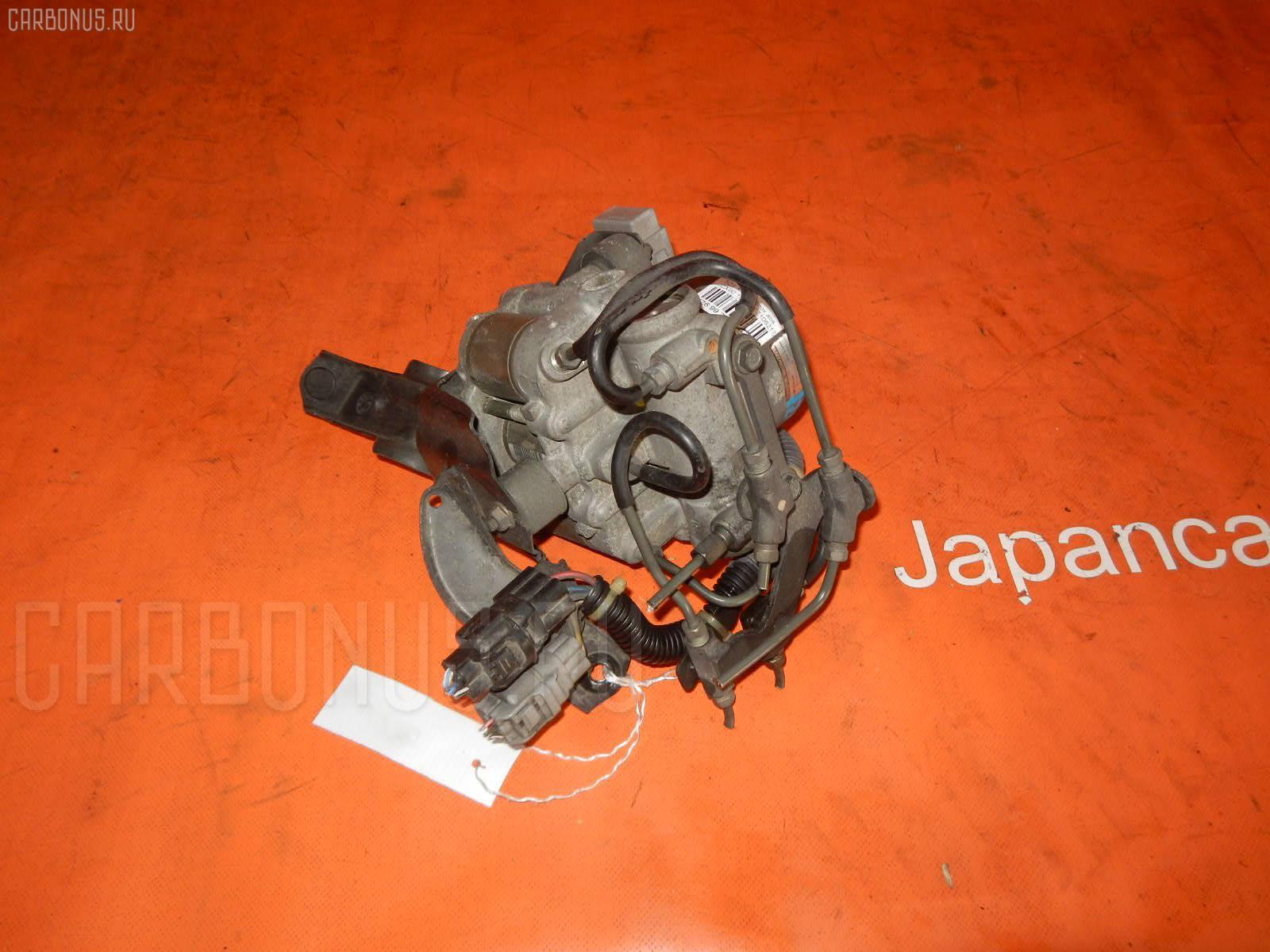 Блок ABS TOYOTA MARK II JZX90 1JZ-GE Фото 1