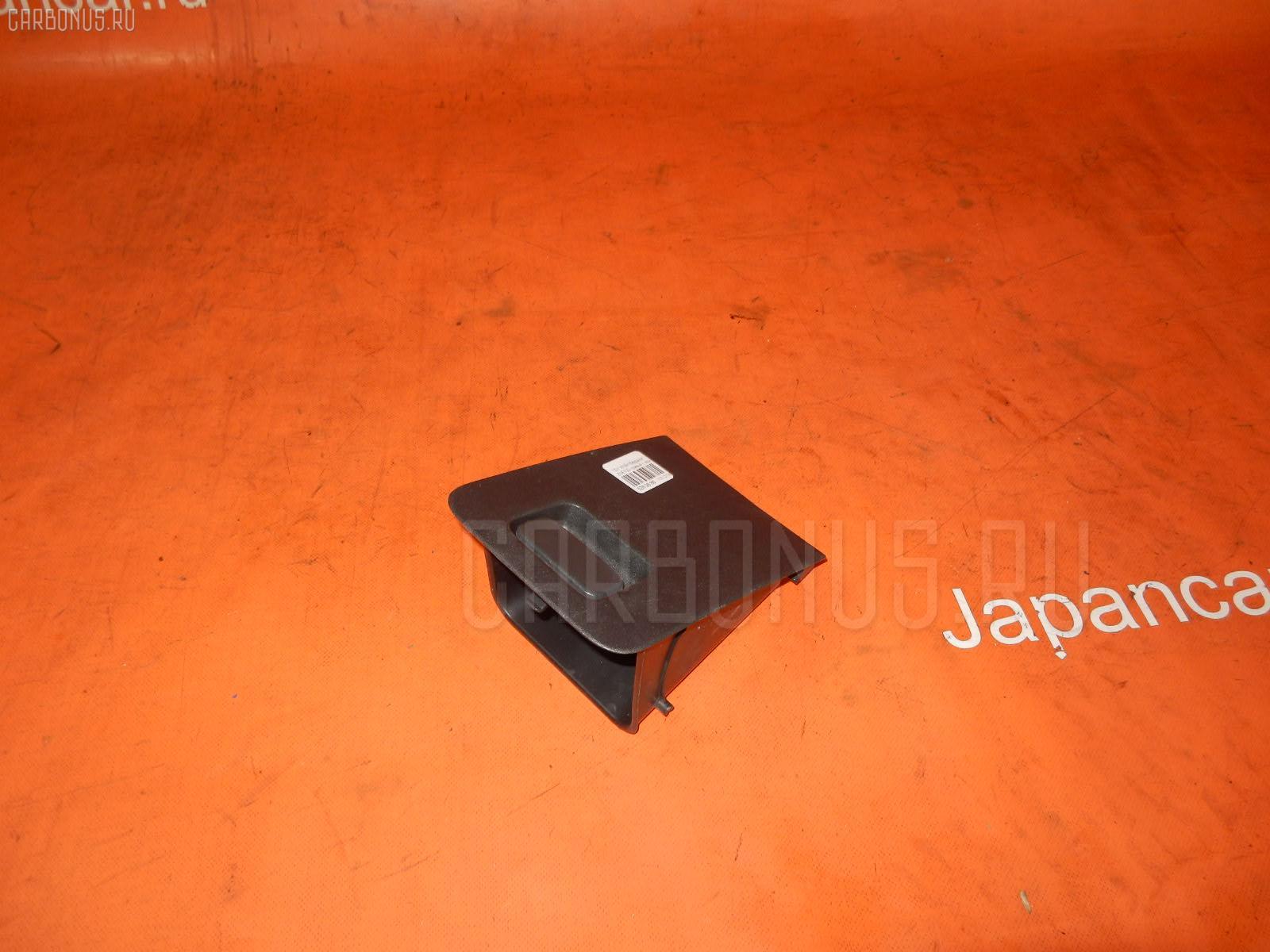 Бардачок Toyota Wish ZNE10G Фото 1
