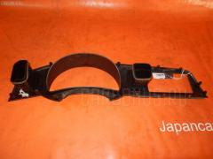 Консоль спидометра Toyota Wish ZNE10G Фото 2