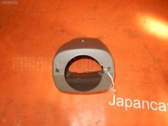 Кожух рулевой колонки Toyota Camry SV40 Фото 2