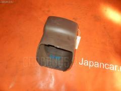 Кожух рулевой колонки Toyota Camry SV40 Фото 3