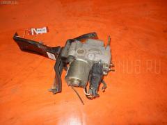 Блок ABS Nissan Gloria HY33 VQ30DE Фото 2