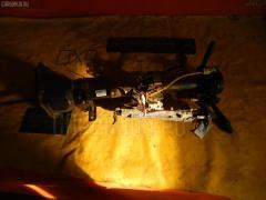Рулевая колонка NISSAN GLORIA HY33 Фото 1