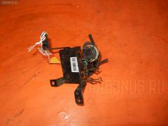 Клапан-вакуумник ISUZU WIZARD UES73FW 4JX1-T Фото 2