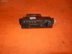 Блок управления климатконтроля ISUZU WIZARD UES73FW 4JX1-T Фото 2