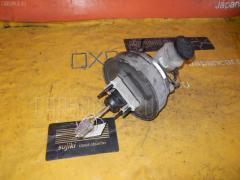 Главный тормозной цилиндр ISUZU WIZARD UES73FW 4JX1-T Фото 1