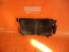 Радиатор кондиционера Isuzu Wizard UES73FW 4JX1-T Фото 2