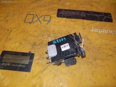 Блок ABS ISUZU WIZARD UES73FW 4JX1-T Фото 3