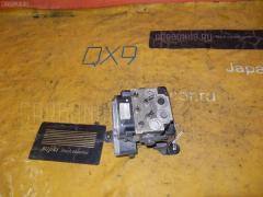 Блок ABS ISUZU WIZARD UES73FW 4JX1-T Фото 4